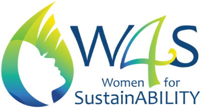 Fresh Outlook Foundation Women 4 Sustainability
