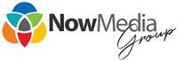 Heads Up Mental Health Summit Sponsor